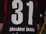Fotografie Mistrovství ČR 2014 - Hora Svaté Kateřiny