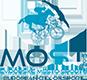 Kandidatury města Mostu na titul Evropské město sportu 2015